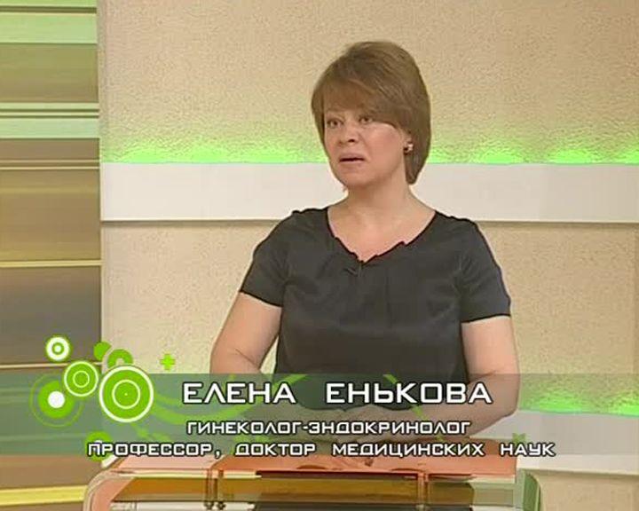 БЕРЕМЕННОСТЬ - ЭТО ПРЕКРАСНО! ВКонтакте