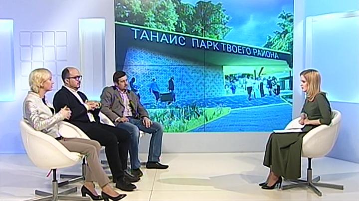 Оренбургская область вошла втройку самых известных регионов Российской Федерации ванглоязычной прессе