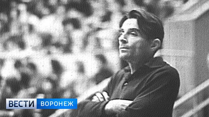 25 февраля 1917 года. Родился заслуженный тренер СССР по гимнастике Юрий Штукман