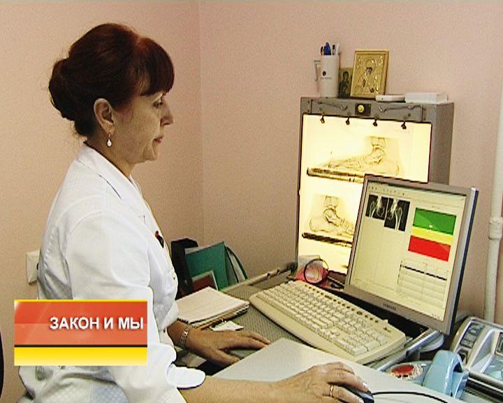 Закон и мы: Независимая медицинская экспертиза – что изменится в Воронеже