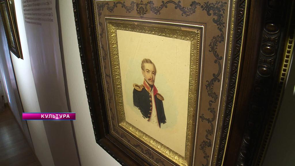 Акварельные портреты Клюндера и «Музыка плюс» в Воронежской филармонии