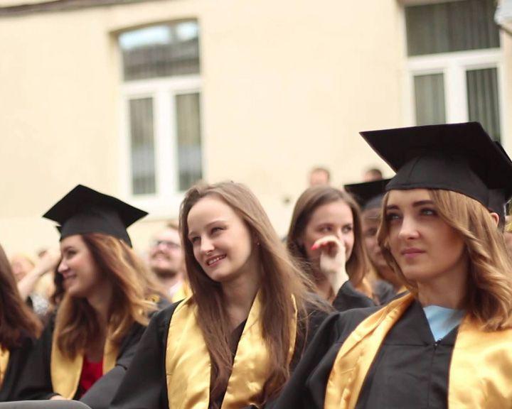 Образование: Воронежская область в десятке лучших по работе с молодёжью