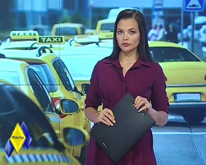 Факты о конкуренции на рынке такси в Воронеже и выгодах пассажиров