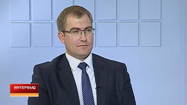 Депутат Воронежской облдумы: деньги на благоустройство активные граждане находят даже в Америке