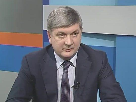 События недели с Александром Гусевым от 14.02.2015