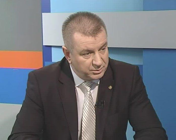 События недели с Анатолием Спиваковым от 19.04.2015