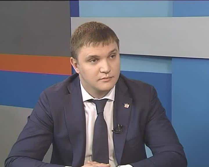События недели с Артёмом Верховцевым от 21.03.2015