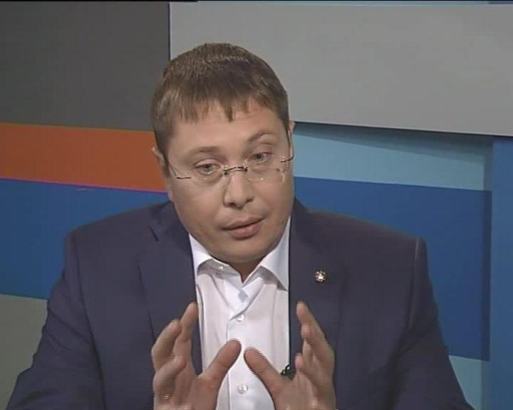 События недели с Дмитрием Ендовицким от 05.07.2015