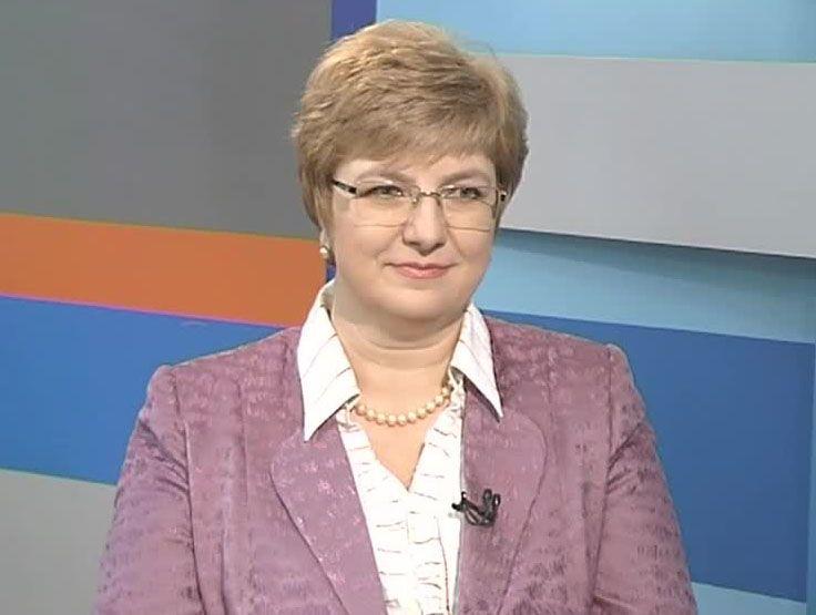 События недели с Натальей Самойлюк от 09.03.2015