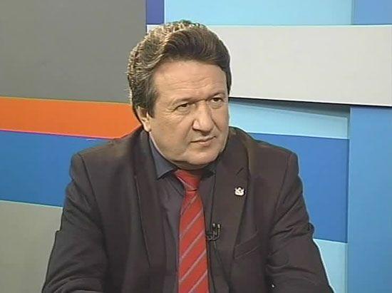 События недели с Василием Тарасенко от 14.12.2014