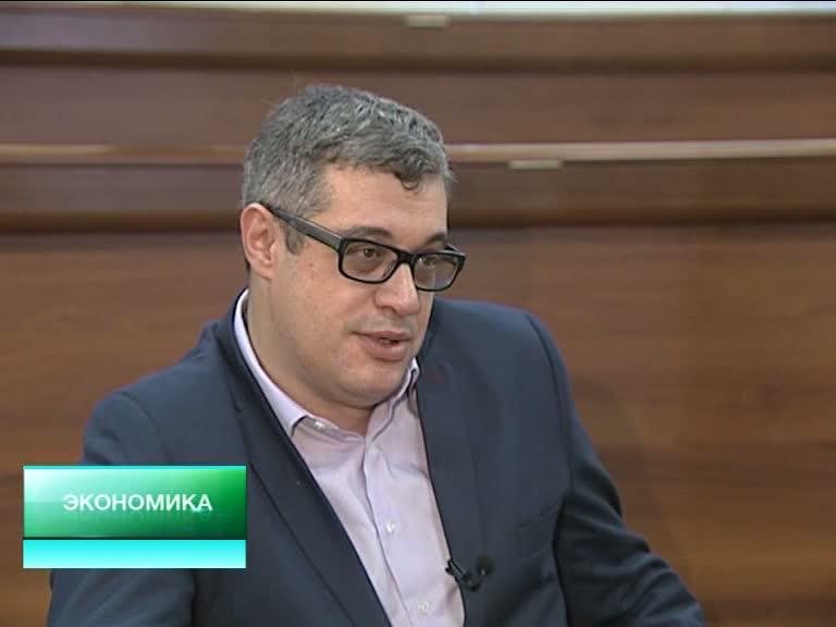 Вести-Экономика от 04.07.2014