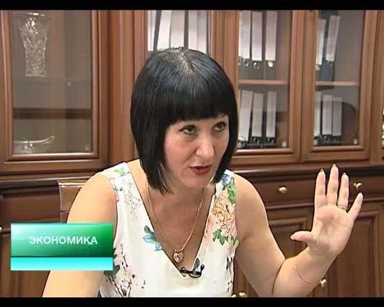 Вести-Экономика от 16.08.2014