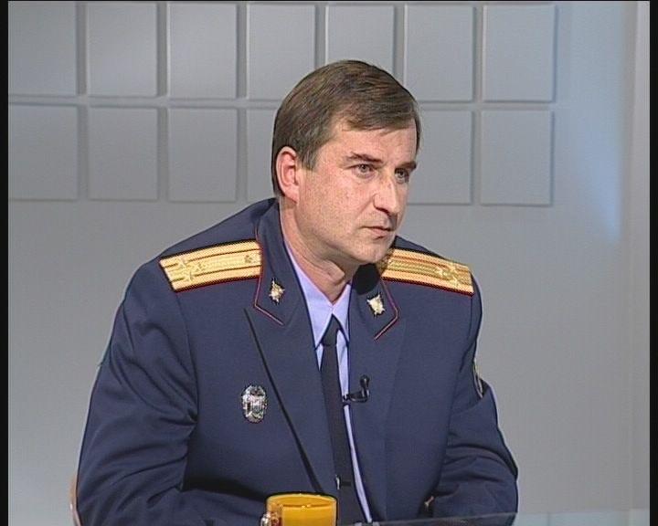 Вести-Интервью с Цуроевым Муратом от 09.10.2014