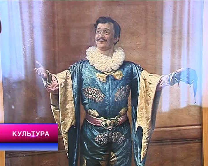 Вести-Культура: Экскурсия по усадьбе великого циркового артиста Анатолия Дурова