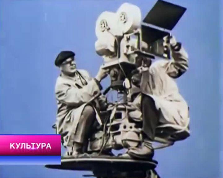 Вести-Культура: «Ночь в музее», выставка Андрея Карпова и всё о кино в Воронеже