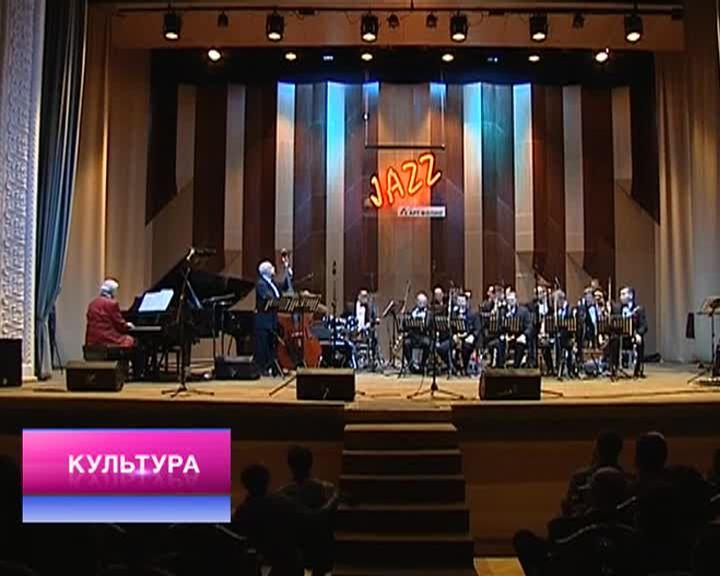 Вести-Культура от 06.11.2015