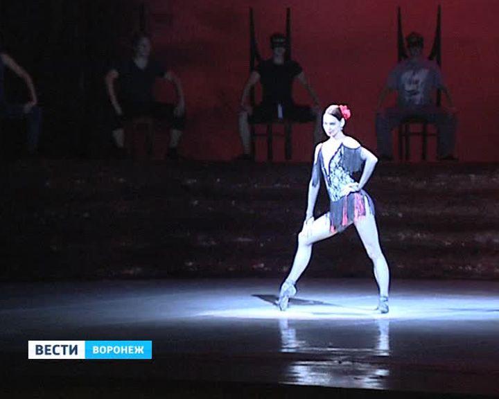 Вести-Культура от 10.07.2015