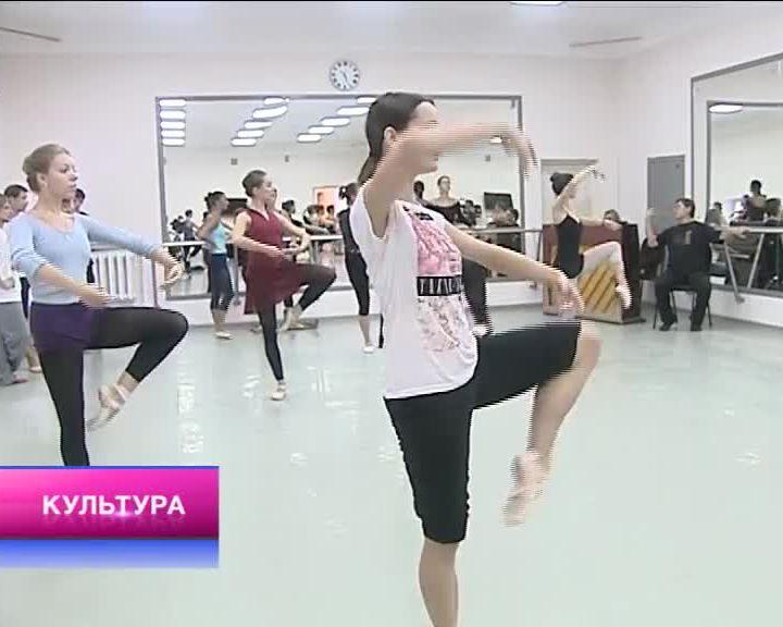 Вести-Культура от 11.09.2015