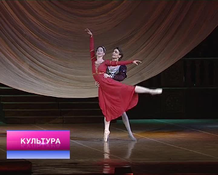 Вести-Культура от 12.02.16