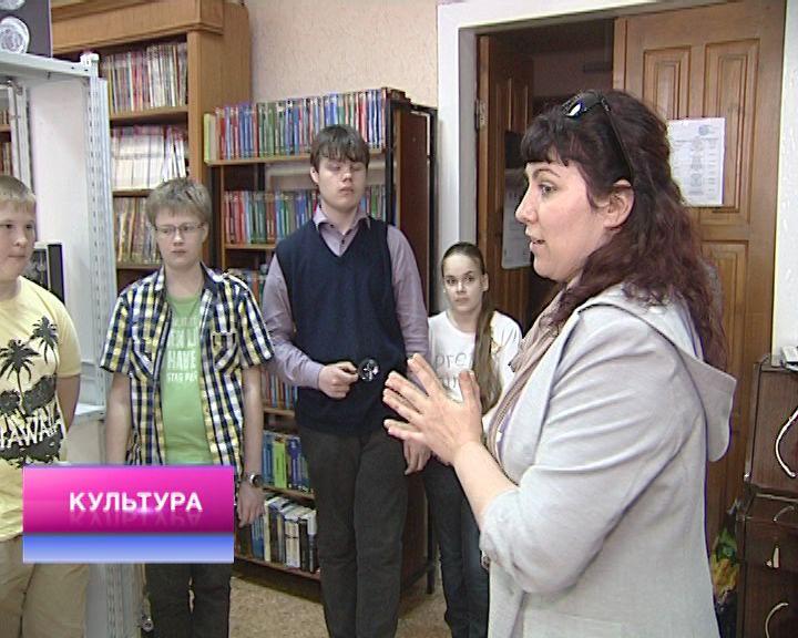 Вести-Культура от 15.05.2015