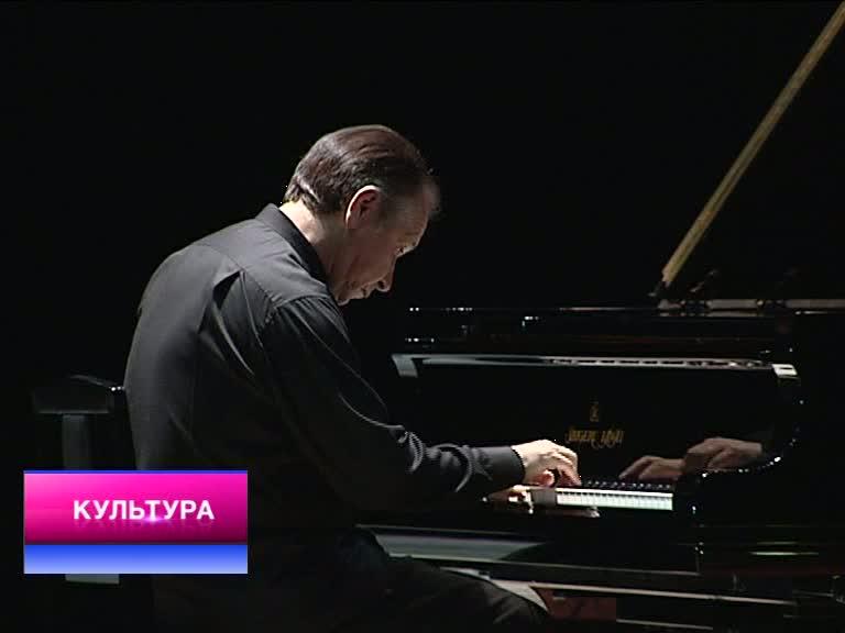 Вести-Культура от 23.06.2014
