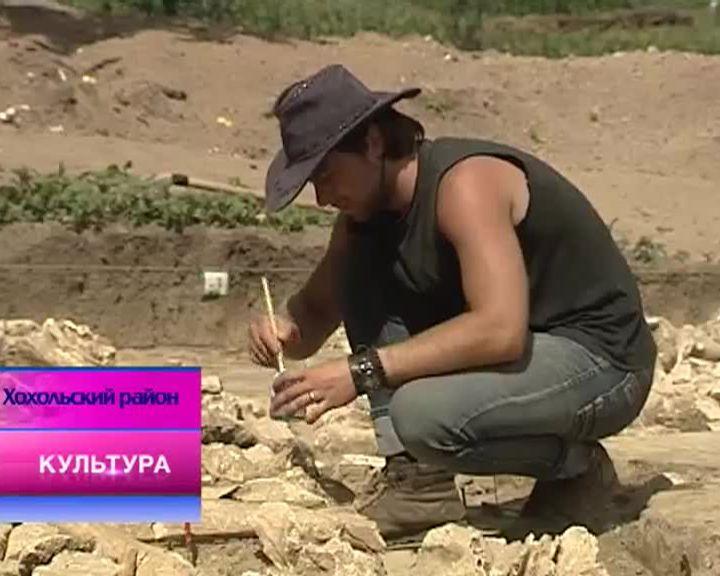 Вести-Культура от 24.07.2015