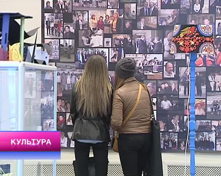 Вести-Культура от 26.02.16