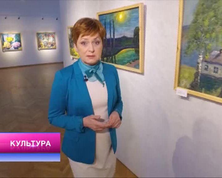 Вести-Культура от 29.01.16
