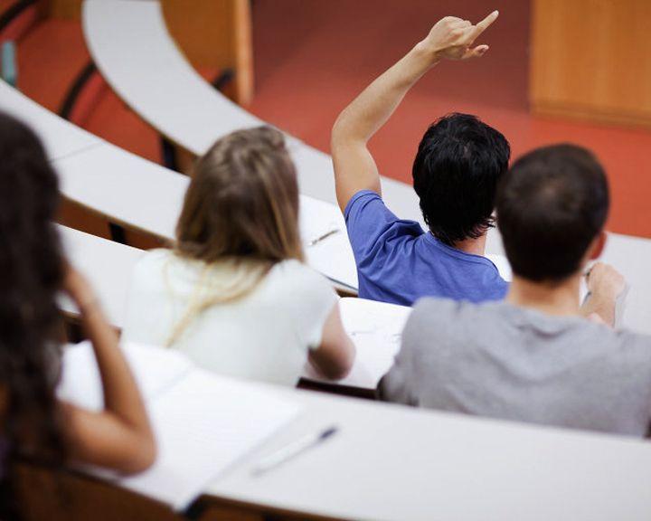 Вести-Образование: Минобразования не верит в свои эксперименты?