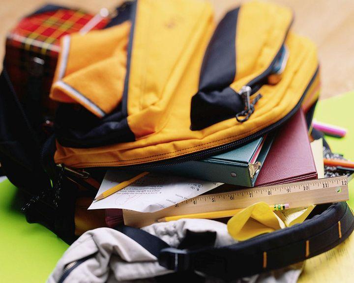 Вести-Образование: «Особые первоклассники» с 1 сентября начнут учиться по новым образовательным стандартам
