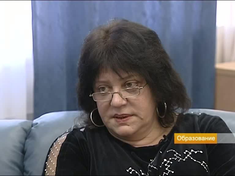 Вести-Образование от 02.08.2014