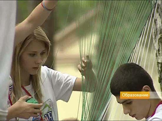 Вести-Образование от 05.07.2014