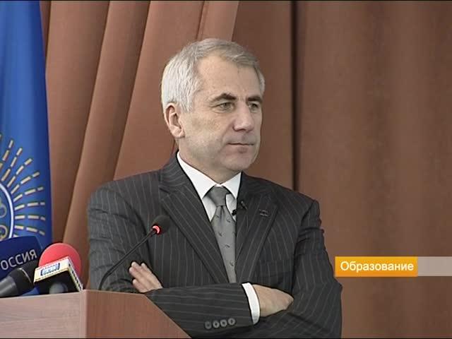 Вести-Образование от 06.12.2014