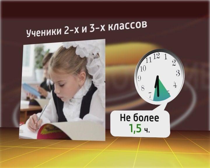 Вести-Образование от 21.02.2015