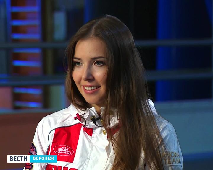 Тренер по художественной гимнастике Екатерина Шаева о том, как выживают сильнейшие