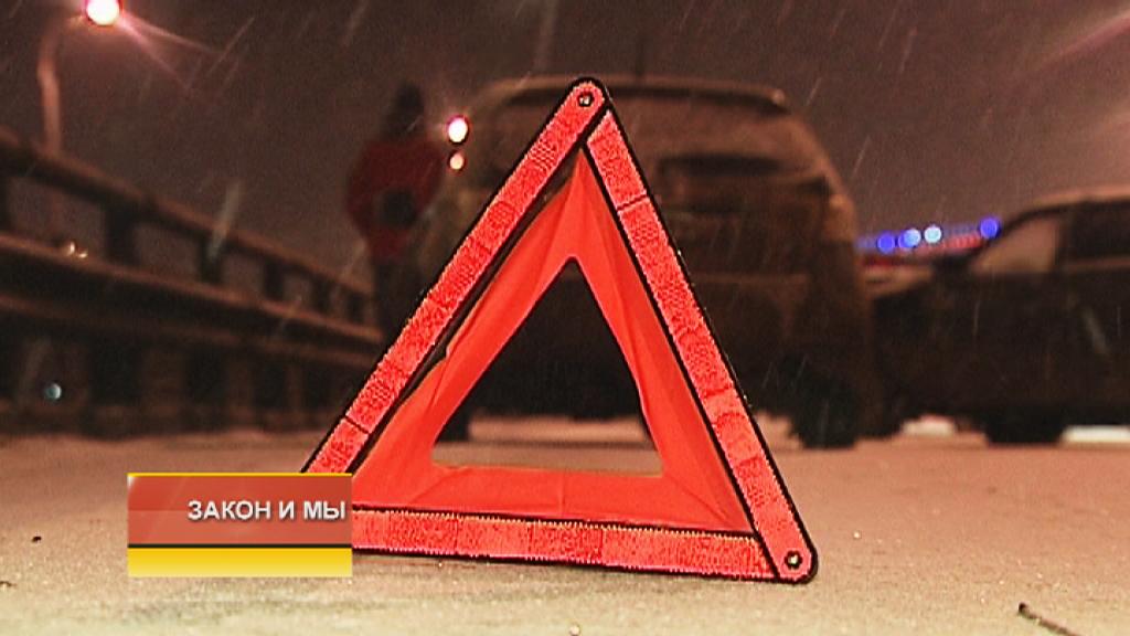 Новый регламент ГИБДД: пострадают ли автовладельцы после отмены справок о ДТП