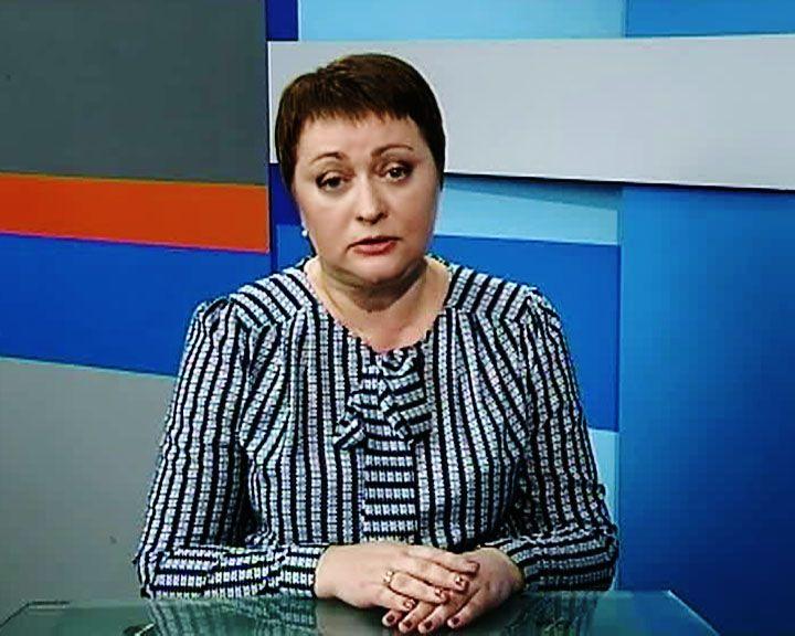 Детский омбудсмен: Число стоящих на учёте детей-сирот в Воронежской области постоянно уменьшается