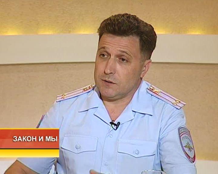 Закон и мы: 85% ДТП в Воронеже – наезд на пешеходов