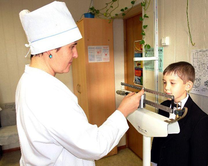 Закон и мы: C 7-летними детьми заключались договоры на оказание платных медицинских услуг