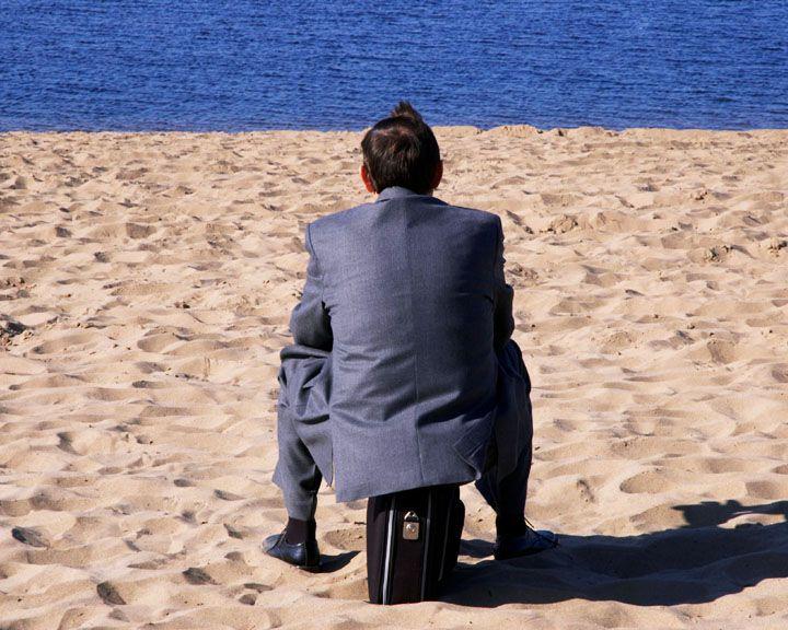 Закон по буквам: Воронежских предпринимателей отправили на налоговые каникулы
