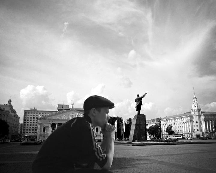 Какой район Воронежа идеально вам подходит?
